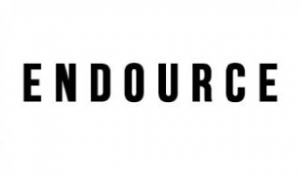 Endource