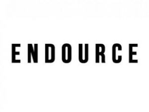 Endource-320x240.jpg