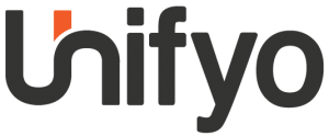 unifyo-logo