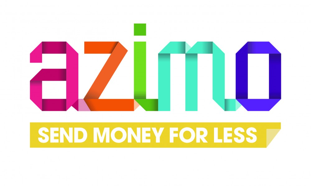 Azimo Raises $20M Series B