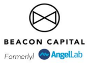 Join Beacon Capital (AngelLab) and London & Partners for an evening of conversation