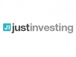 Just-Investing-320x240