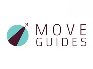 MOVE Guides Announces $8.2 Million Series A Funding