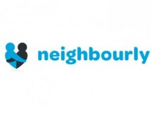 Neighbourly-320x240