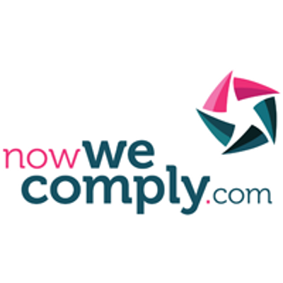 NowWeComply Raises $1.2M