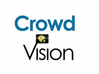 CrowdVision
