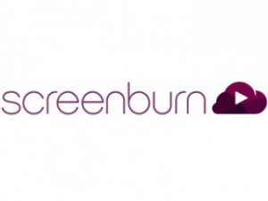 screenburn-320x240