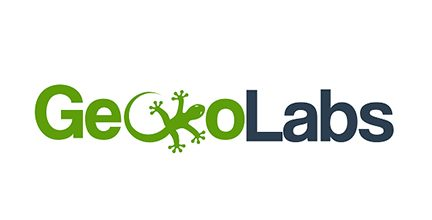 Gecko Labs