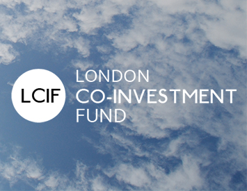AngelLab named as investment partner for LCIF