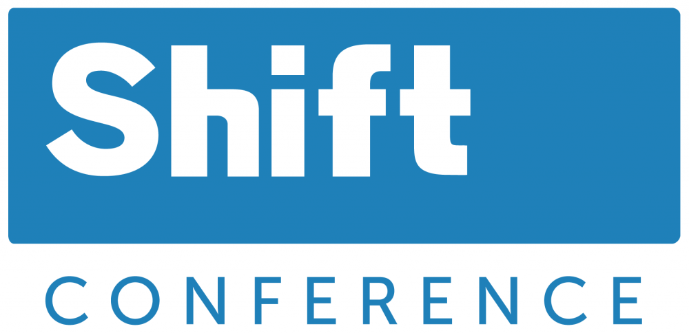 Shift Conference – Croatia 2015