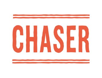 Chaser raises £500,000 for expansion