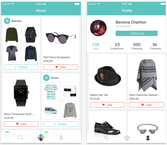 Shopa Secures $11M Series A To Scale Internationally
