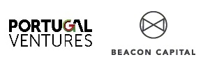 Portugal Ventures partners with Beacon Capital for London launch
