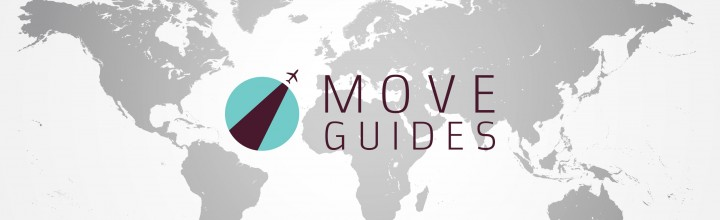 Move Guides just raised $48m: what made us invest in their seed round?